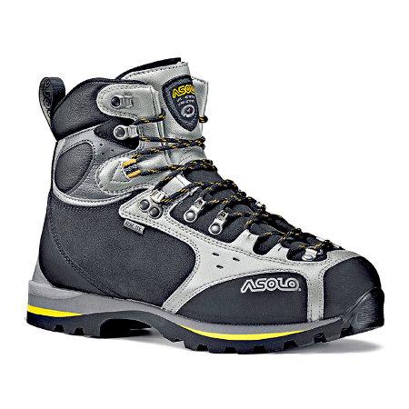 Booniez Asolo Alpinist Gv Mountaineering Boots Men S