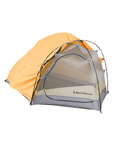 Black Diamond Mirage Two Person 3-Season Tent