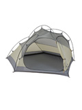Black Diamond Oasis Three Person Tent