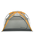 Black Diamond Stormtrack Four Person Tent