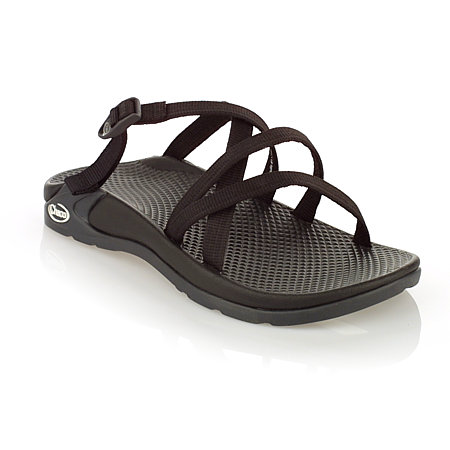 68a36589eecb Booniez  Chaco Wrapsody Sandal Women s