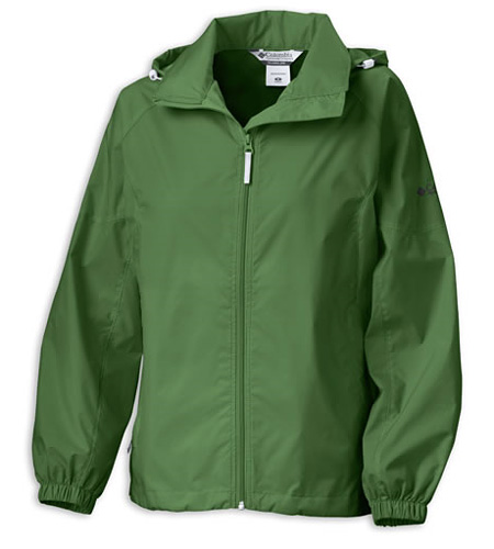 yellow jacket cougar women Free shipping and returns on women's yellow shoes at nordstromcom.