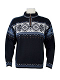 Dale of Norway Blyfjell Sweater Men's