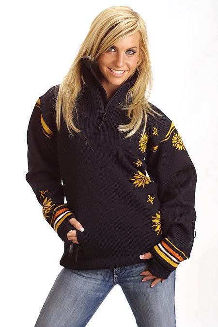 Booniez Dale Of Norway Turtagro Gore Windstopper Sweater