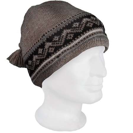 Booniez Dale Of Norway Vail Hat