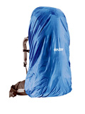 Deuter Pack Rain Cover (Raincover III)