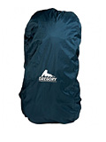Gregory Backpack Raincover