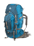 Gregory Deva 60 Backpack Women's