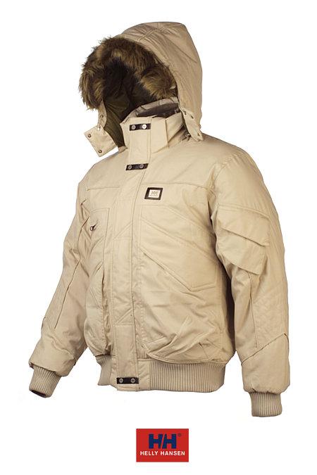 Sortendesign attraktiv und langlebig neue auswahl Booniez: Helly Hansen Yukon Down Bomber Jacket Men's