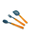 JetBoil Utensil Kit (Utensils)
