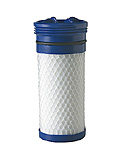 Katadyn Hiker Hiker Pro and Basecamp Replacement Cartridge (White / Blue)