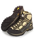 Kayland Zephyr Hiking Boot Men's