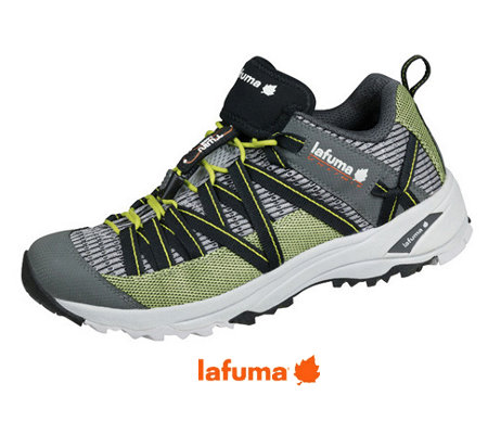 Lafuma Hiking Shoes Price