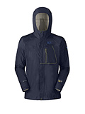 Mountain Hardwear Epic Jacket Men's (Sapphire)