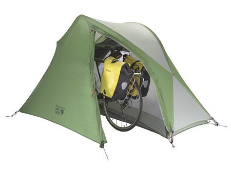 Mountain Hardwear Ghisallo 1 Superlight One Person Tent (Gray ...  sc 1 st  Booniez & Booniez: Mountain Hardwear Ghisallo 1 Superlight One Person Tent