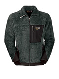 Mountain Hardwear Monkey Man Jacket Men's (Grill)
