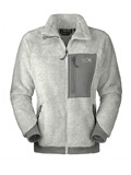 Mountain Hardwear Monkey Woman Jacket Women's (Cool Grey / Stainless)