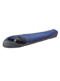 Mountain Hardwear Switch 20 Sleeping Bag