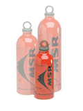 MSR Fuel Bottle (11 oz)
