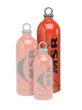 MSR Fuel Bottle (30 oz)