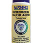 Nikwax Waterproofing Wax Treatment