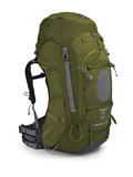 Osprey Aether 70 Mountaineer Backpack