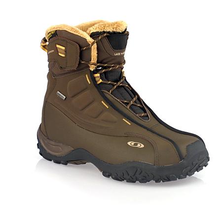 41a9b3ce840 Booniez: Salomon B52 TS GTX Winter Boots Men's