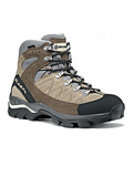 Scarpa Kailash GTX Hiking Boot Men's (Pepper / Stone)