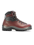 Scarpa SL M3 Backpacking Boot Men's