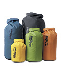 SealLine Baja Dry Bag (Green 20 Liter)