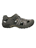 Teva Omnium Trail Shoes Men's (Bungee Cord)