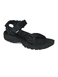 Teva Terra Fi 3 Sandal Men's (Black)