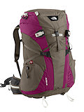 The North Face Altea 35 Backpack Women's