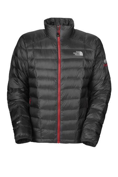 3b78b8e80 Booniez: The North Face Diez Jacket Men's