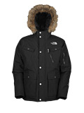 The North Face Hawthorn Jacket Men's