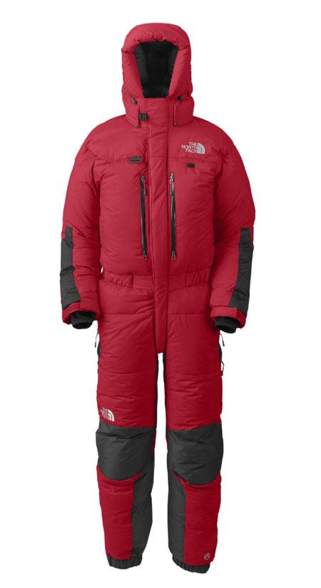 2ca61e506 Booniez: The North Face Himalayan Suit Men's