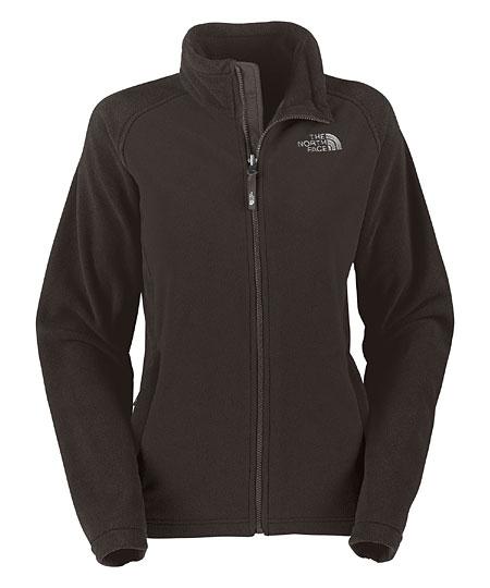 Booniez The North Face Khumbu Fleece Jacket Women S