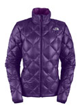 The North Face La Paz Jacket Women's