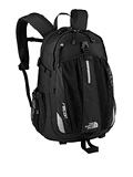 The North Face Recon Day Backpack