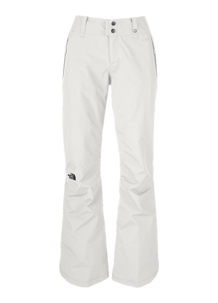 Booniez The North Face Sally Insulated Ski Pant Women S