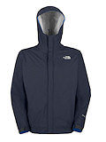 The North Face Venture Jacket Men's (T Deep Water Blue)