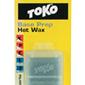 ToKo Ski and Snowboard Base Prep Wax