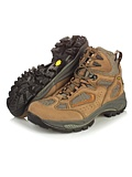 Vasque Breeze GORE-TEX Hiking Boot Men's
